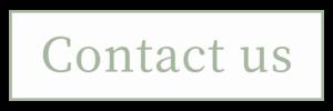 contact us-btn
