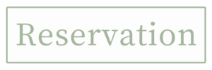 reservation-btn